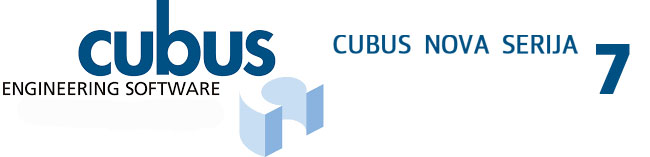 CUBUS-pasica-Serija7-650px
