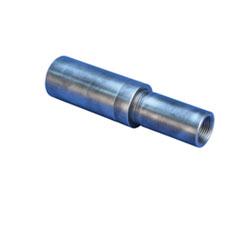 LENTON-P13-250-1
